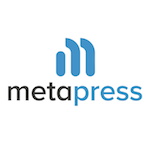 Metapress Build Website