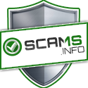 Scams.info