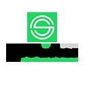 Spotistar.com - Spotify promotion