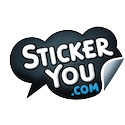 Create Custom Stickers, Labels, Tattoos and Decals at StickerYou
