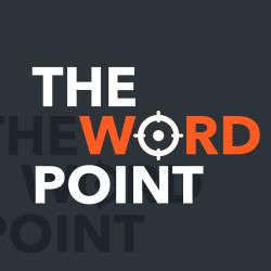 TheWordPoint