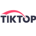Best place to buy Tiktok promotional services