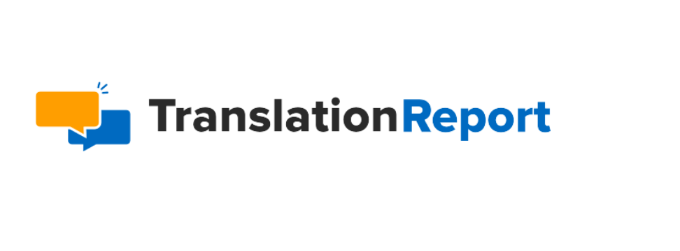best translation services reviews