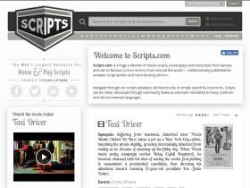 Scripts.com